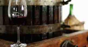 Nasce l'Accademia del Maglioccco, il vitigno più tipico dell'enologia calabrese