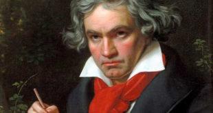 «Beethoven non ha ritmo», Maiorca lo spiega ai cretini…