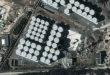 """A Fukushima cresce l'allarme: """"Radiazioni 36 volte superiori a soglia consentita"""""""