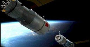 Italia e Cina studiano i terremoti dallo spazio