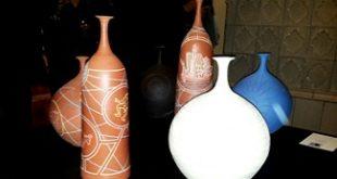 Il mastro capitano dei mari incontra la ceramica. Una grande mostra multietnica celebra i 500 anni dalla morte del cartografo turco Piri Reis