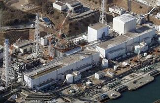 L'impianto di Fukushima rischia di scoppiare?