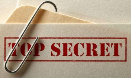 Aldo Giannuli: vi svelo il bluff di Renzi sul segreto di Stato