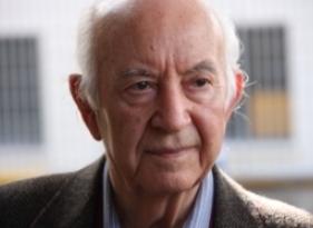Saverio Strati, il narratore meridionalista  che raccontava le battaglie della sua terra