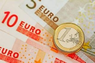 """Realfonzo: """"Un referendum contro l'austerità: passiamo dalle parole ai fatti"""""""
