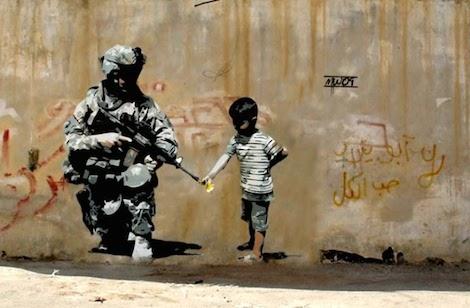 Nasce il «Cantiere per la Pace», contro la guerra, il terrorismo, il razzismo