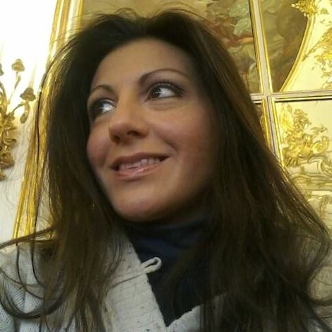 Roma Art Meeting, otto giorni in nome della legalità e dell'arte