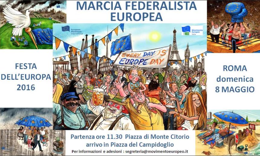Un coordinamento dei forum per la cittadinanza mediterranea