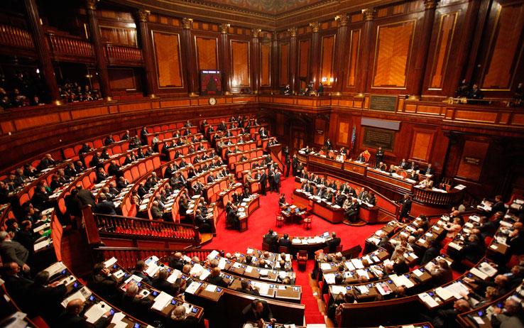 Il pasticcio dell'elezione del Senato nella riforma di Renzi