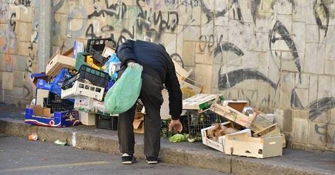 Istat, un paese sempre più ingiusto e sofferente