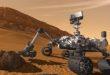 Vita su Marte? Cantasano (Cnr): «Forse nel sottosuolo»