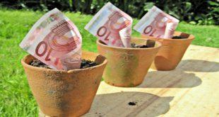 In Germania l'uscita dall'euro non è più un tabù