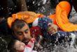 Migranti, accoglienza e Ong: uno studio dell'Ispi
