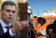 Aquarius, schiaffo della Spagna a Salvini: «La nave può attraccare a Valencia»