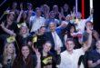 Elezioni Slovenia, vince la paura