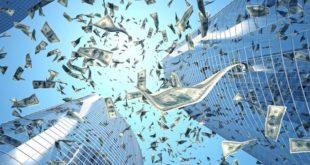 Derivati sul debito, il gioco d'azzardo di Stato