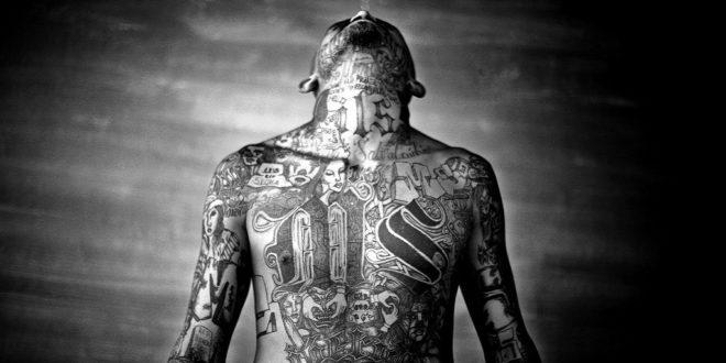 Nicaragua, il ruolo delle gang e il caso della Mara Salvatrucha