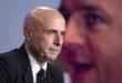Minniti e la rottura sentimentale tra elettori e Pd