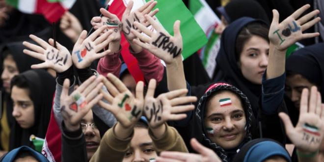 La battaglia per un mondo multipolare ed il ruolo dell'Iran