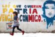 Venezuela, regolare i conti con la rivoluzione anticoloniale