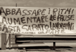 Zingaretti a Pomigliano doveva andare