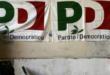Le primarie aperte liquidano i partiti