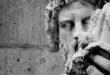 Roma, a pezzi l'impalcatura edificata sulle macerie di mafia capitale