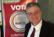 """Basilicata, Tramutoli: """"Una rivoluzione verde che guarda alle nuove generazioni"""""""