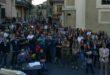 Saracena (CS), il borgo calabrese dove La Sinistra è al 40%