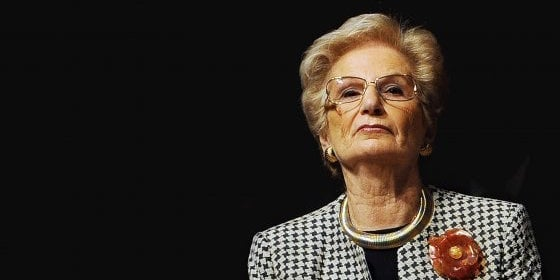 L'orrore di Auschwitz. Testimonianza di Liliana Segre