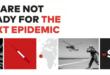 Coronavirus: Bill Gates e la prevenzione mancata
