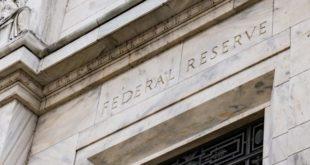 Coronavirus, la Fed taglia i tassi e incrementa Qe per 700 miliardi. Ora Bce e Ue si sveglino.