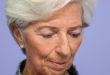BCE approva Qe da 750 miliardi