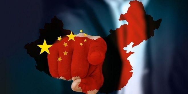 A Davos Pechino respinge il neoliberismo del Grande Reset
