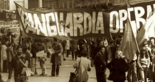 """""""Volevamo cambiare il mondo"""". Una storia di Avanguardia Operaia"""